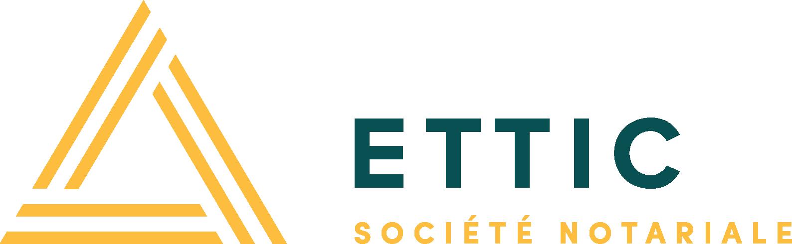 ETTIC Société Notariale • Laval 450-NOTAIRE (668-2473)